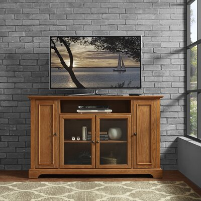 Darby Home Co Edwin TV Stand