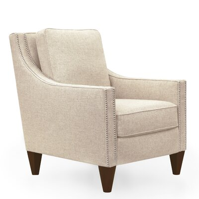 Darby Home Co Eileen Armchair