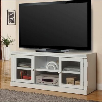 Darby Home Co Centerburg TV Stand