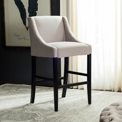 Darby Home Co Hutsonville Bar Stool