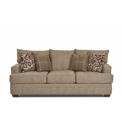 Darby Home Co Chadwick Sofa