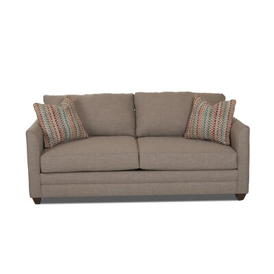 Darby Home Co Deveau Tilly Sleeper Sofa