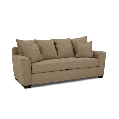 Darby Home Co Hardiman Sofa
