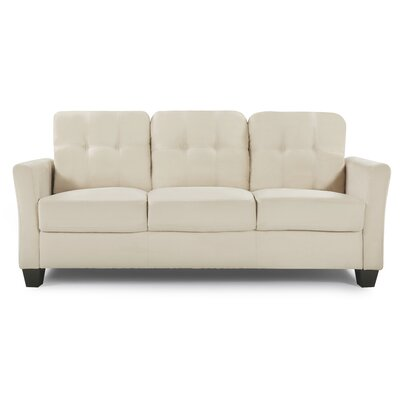 Darby Home Co Fairborn Sofa