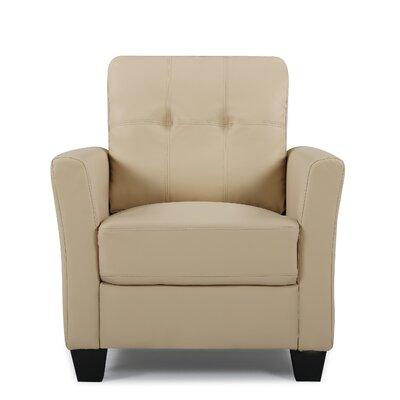 Darby Home Co Fairborn Armchair
