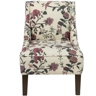 Darby Home Co Rupert Arm Chair