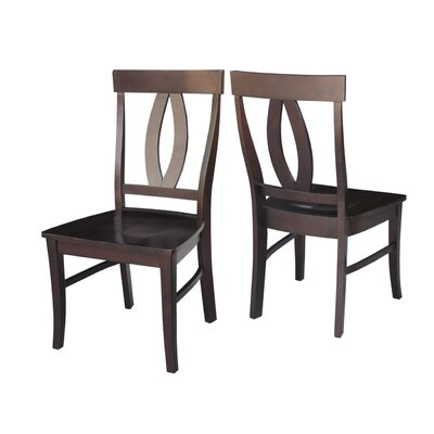 Darby Home Co Altman Side Chair