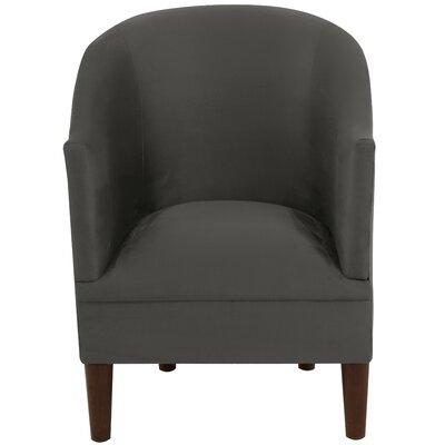 Alcott Hill Diana Tub Chair