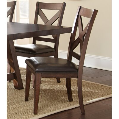 Alcott Hill Spier Place Side Chair (Set of 2)