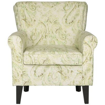 Alcott Hill Montgomery Arm Chair