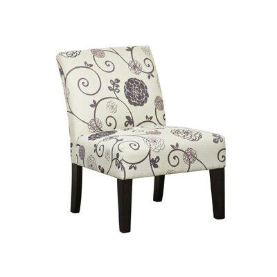 Alcott Hill Side Chair