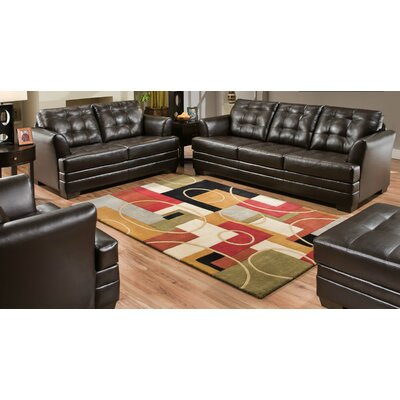Alcott Hill Rathdowney Living Room Collection