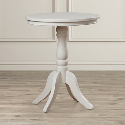 Alcott Hill Christopher End Table