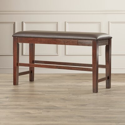 Alcott Hill Oliver Kitchen Bench