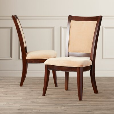 Alcott Hill Side Chair (Se..