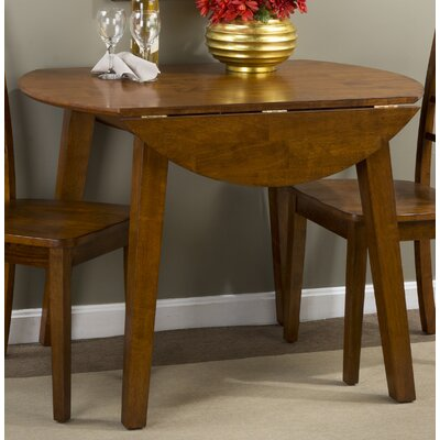 Alcott Hill Antrim Dining Table