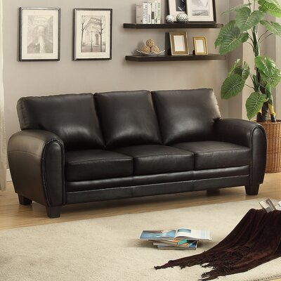 Alcott Hill Leith Sofa