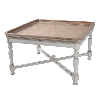 Alcott Hill Coffee Table