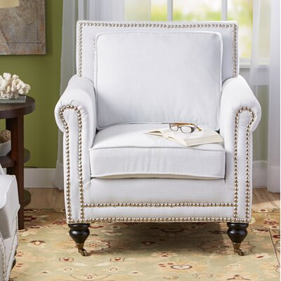 Alcott Hill Reinette Lounge Chair