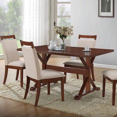 Alcott Hill Maelynn Dining Table