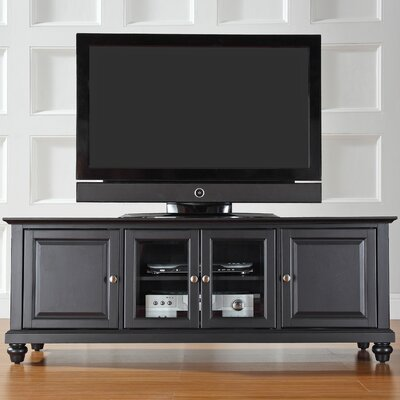 Charlton Home Allingham Low Profile TV Stand
