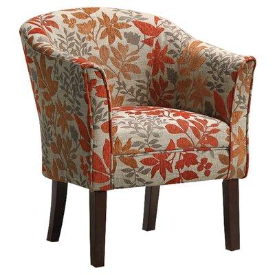 Charlton Home Lambert Club Chair