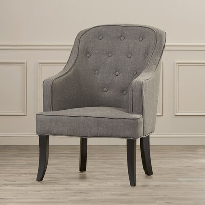 Charlton Home Lizton Arm Chair