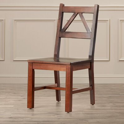 Andover Mills Soule Side Chair