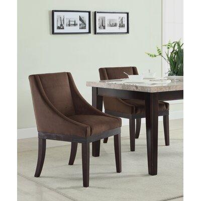 Varick Gallery Herkimer Arm Chair