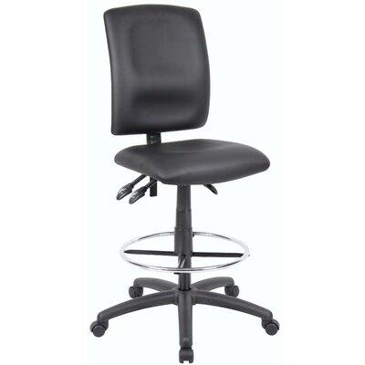 Varick Gallery Sedgley Mid-Back Task Chair