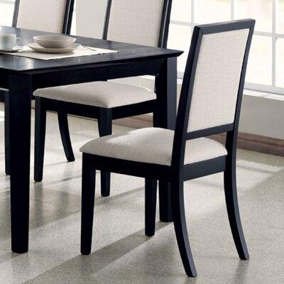 Varick Gallery Rymer Side Chair (Set of 2)