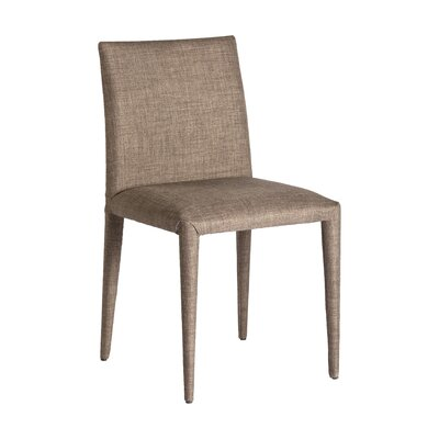 Varick Gallery Ahmad Parsons Chair (Set of 2)