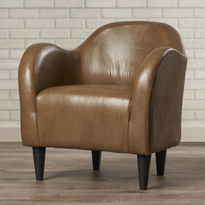 Varick Gallery Potts Arm Chair