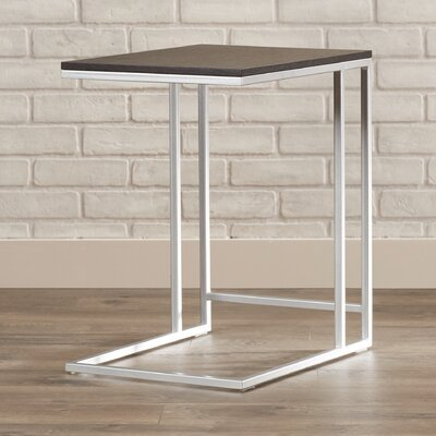 Varick Gallery Aidyn End Table