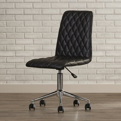 Varick Gallery Montopolis Mid-Back Task Chair