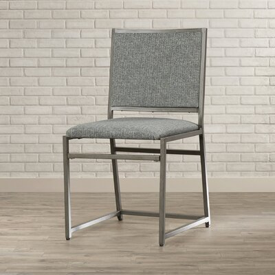 Varick Gallery Cullerton Side Chair