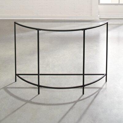 Three Posts Malvern Console Table