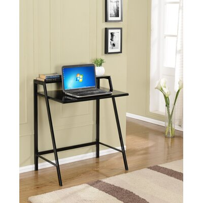 Varick Gallery Cuevas Writing Desk