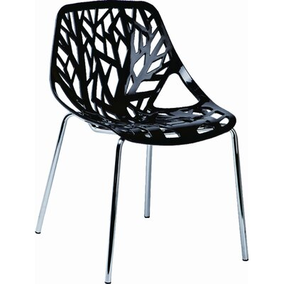 Varick Gallery Salazar Side Chair (Set of 2)