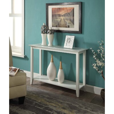 Varick Gallery Melrose Console Table
