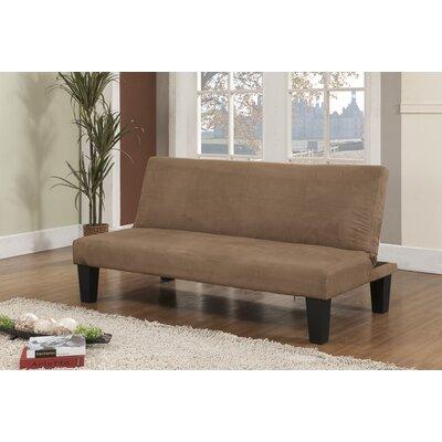 Varick Gallery  VKGL4626 Swan Hill Convertible Sofa