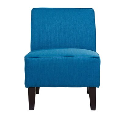 Varick Gallery Santana Side Chair