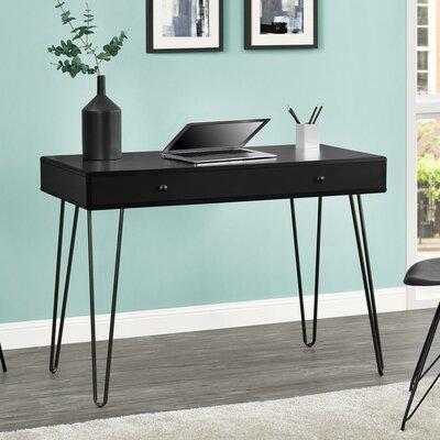 Varick Gallery Santistevan Writing Desk