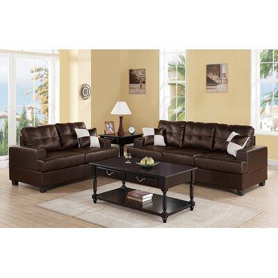 Trent Austin Design Wamsutter 5 Piece Living Room Set U0026 Reviews | Wayfair Part 39