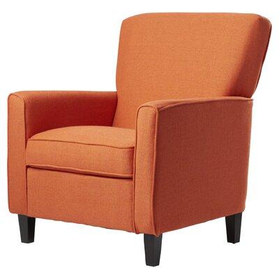 Mercury Row Ashbaugh Arm Chair