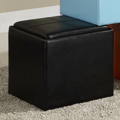 Brayden Studio Derek 4723 Series Cube ..