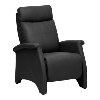 Brayden Studio Ananke Sequim Club Recliner