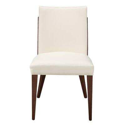 Brayden Studio Bradburn Dining Side Chair (Set of 2)
