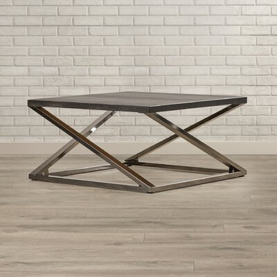 Brayden Studio Mauer Coffee Table