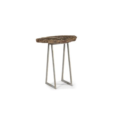 Brayden Studio Dailey End Table